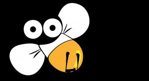 logo-300x163